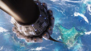 Photo of ژاپۆن دێ ئاسانسۆرەکێ بۆ ئاسمان دروستکەت