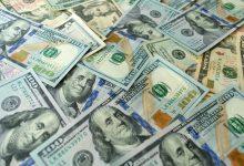 Photo of بهایێ دۆلاری داکەفت