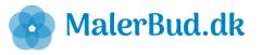 MalerBud – malertilbud online