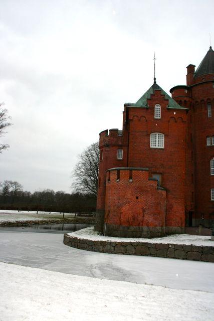 greveholm6