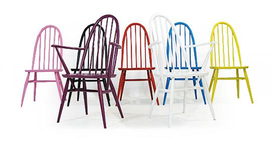 quaker-chair-front