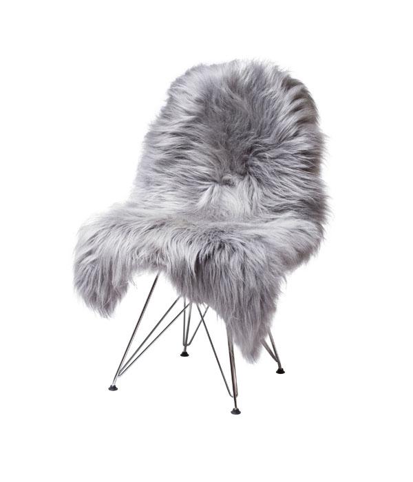 sheepskin-silver-long-hair