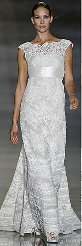 madeleines weddingdress