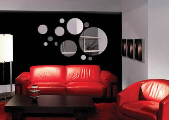 wall-stickers-mirror-wall-decoration