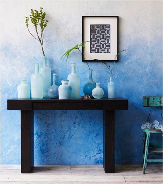 ombre-wall-west-elm