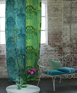 astrakhan-fabrics-main1