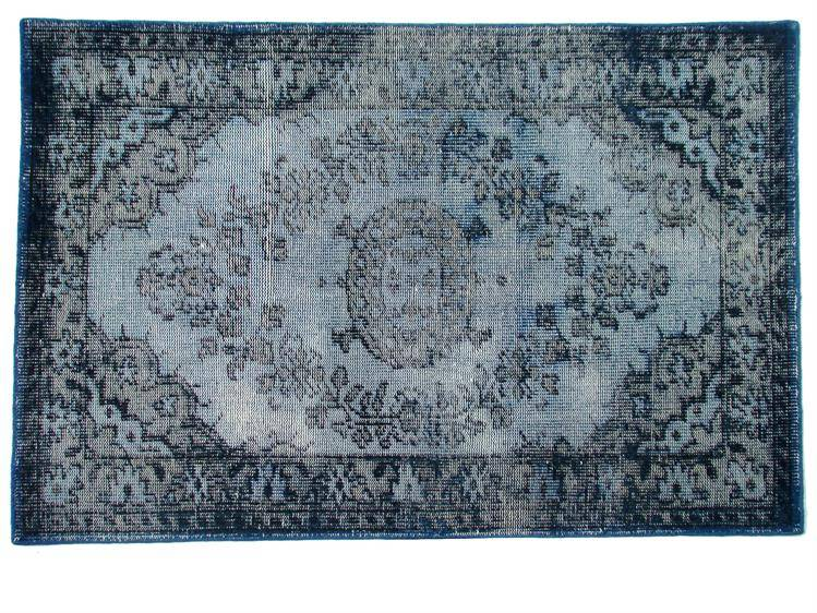 hk-living-rug-blue-cotton-3-sizes-gray-blue-carpet