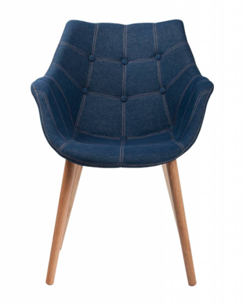 zuiver-pure-blue-denim-79x58x44cm-chair-chair-elev