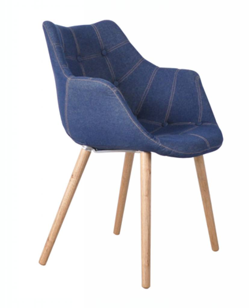 zuiver-pure-blue-denim-79x58x44cm-chair-chair-elev2