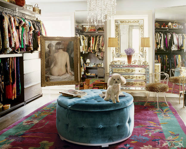 closet-design-ideas-celebrity-closets-03-a-lgn