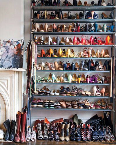 closet-design-ideas-celebrity-closets-05-lgn
