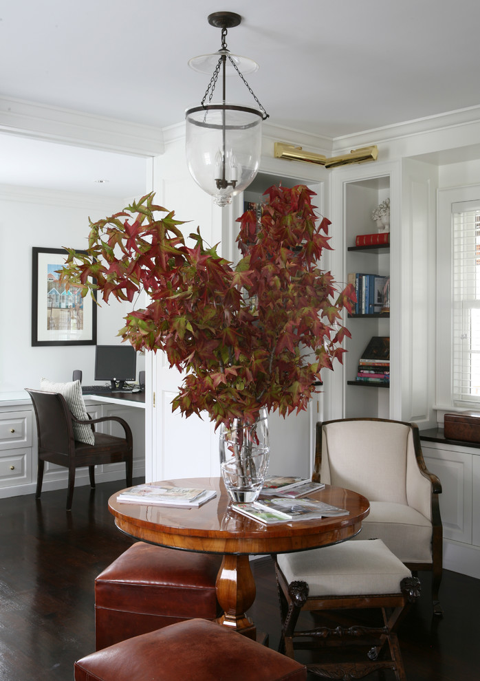 home-decorative-tree-made-of-autumn-branches