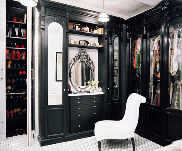 luxury_walk_in_closets1