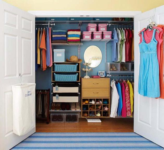 luxury_walk_in_closets24