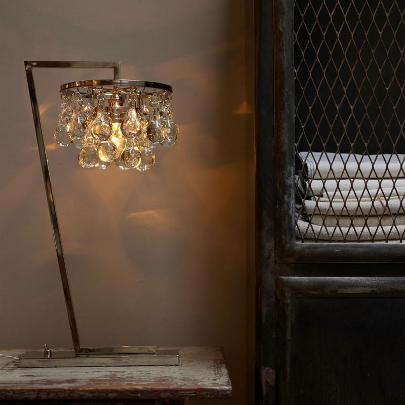 ochre-arctic-pear-table-lamp-nickel-cupboard-front1.800