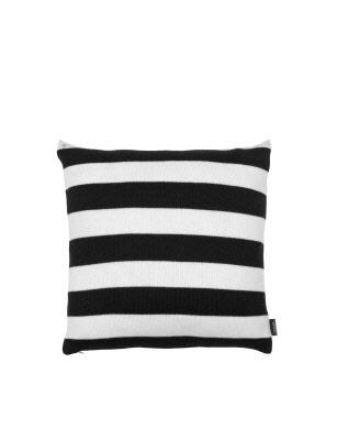 wide+stripes+BWLOW