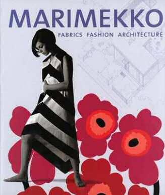 Marianne_Aav_Marimekko_low-res_Cover