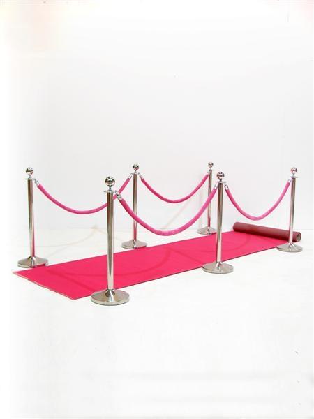 pink_carpet_walkway_01