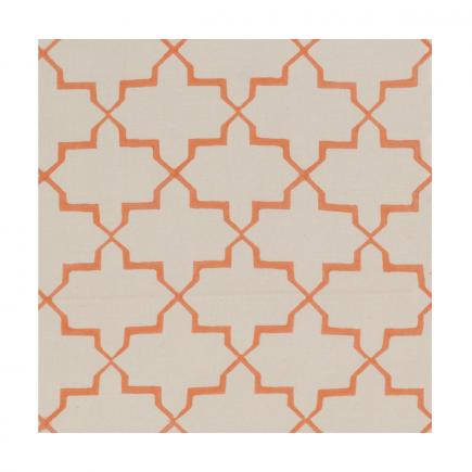 brooke_orange