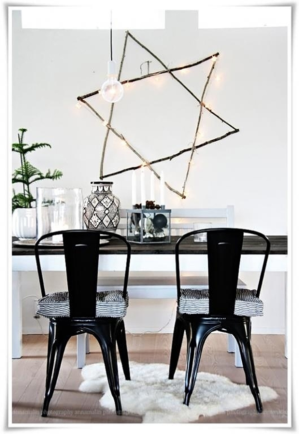 Christmas-Decorating-Ideas-for-Small-Spaces-22-1-Kindesign