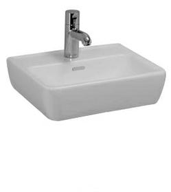 PL8119510001041-Laufen_Obj-Image_Pro A small washbasin_390x280