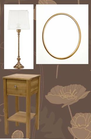 guldspegel