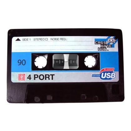 kassettband-usb