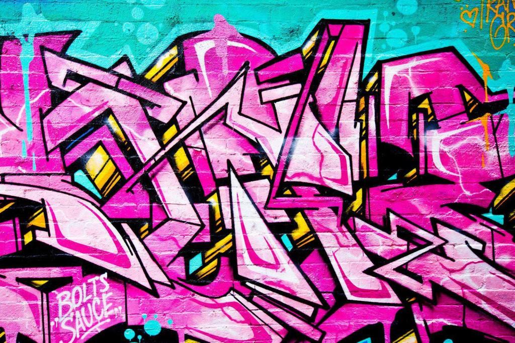 rosa_graffiti_large