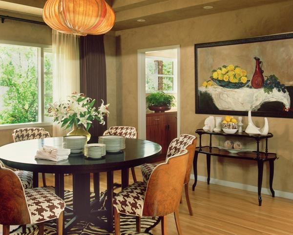 dining-room-decorating-ideas-feng-shui-interior-1