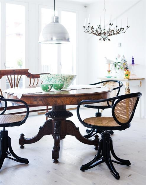 dining-room-decorating-ideas-feng-shui-interior-3
