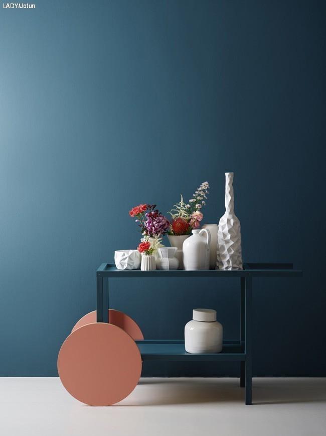 Jotun-LADY-Ikea-trendig-bord-malt