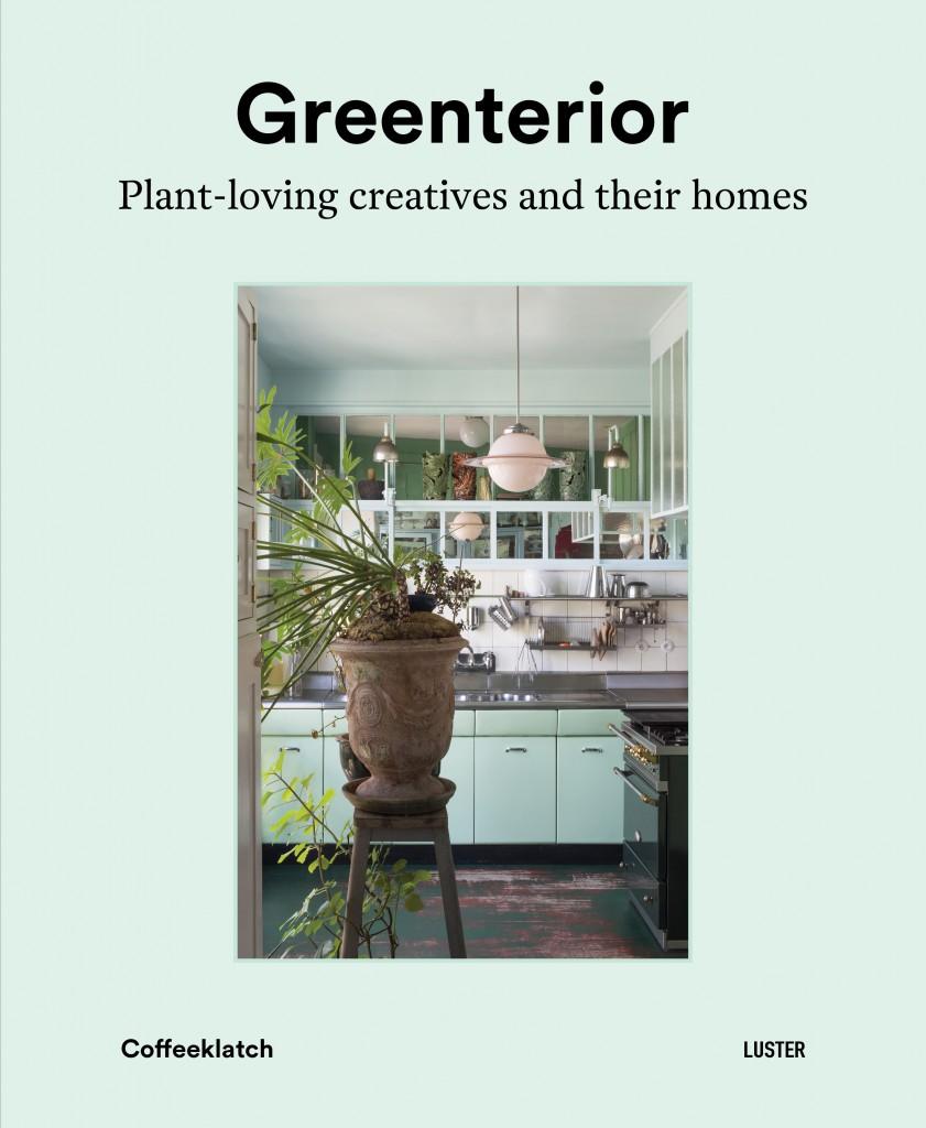 Greenterior_DEF_LR_Cover_rgb