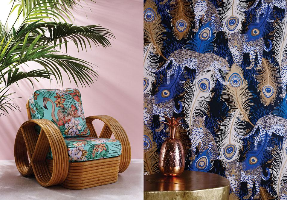 blog_matthew-williamson-cubana-wallpaper-fabric-1