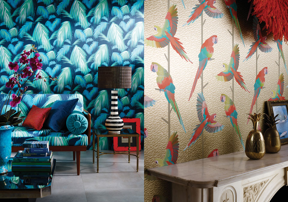 blog_matthew-williamson-cubana-wallpaper-fabric-3