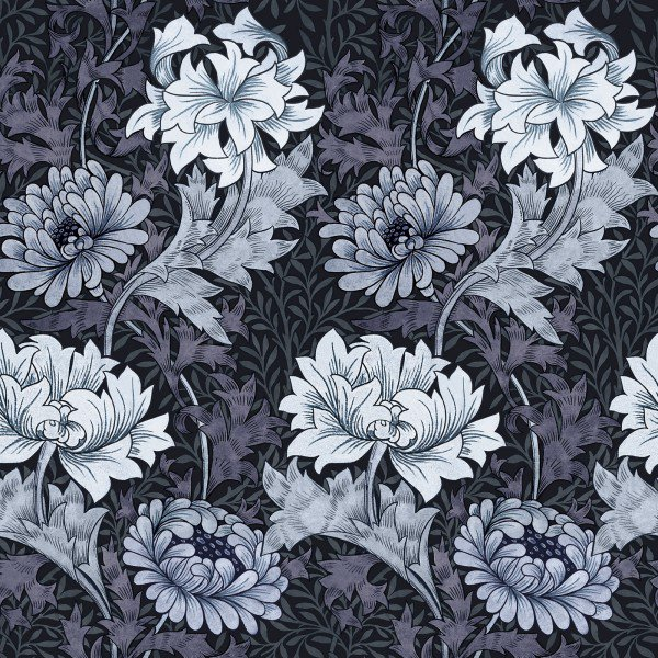 chrysanthemum_midnight_fabric_22-91cm_r6_2_3