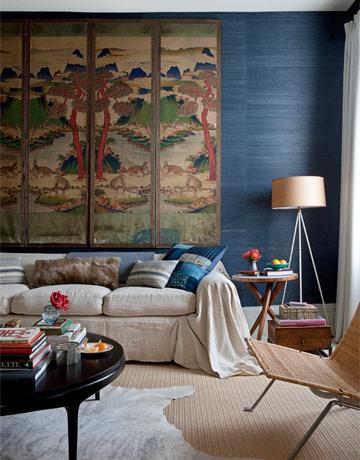 54bfd2e03ee21_-_hbx-blue-wall-mural-frank-1010-xl