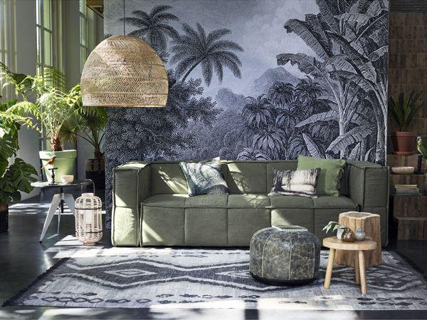 hk-living-wicker-pendant-lamp-80cm-hk-living