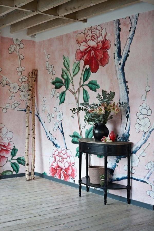 materials-garden-wallpaper-600x900
