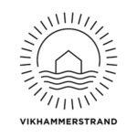 Vikhammerstrand