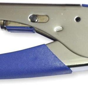 cx3 pocket tool