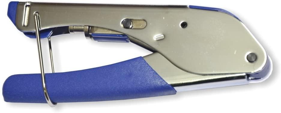 CX3 Pocket Tool 59/6 F & IEC Compression Tool