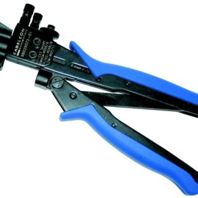 cx3 all size compression tool