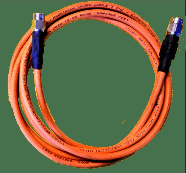 Measurement Cable ONX