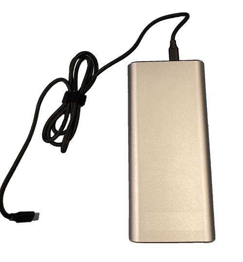 ONX 220 Extended Battery