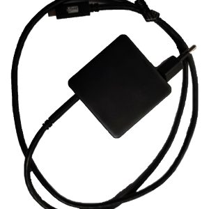 ONX-220 charger