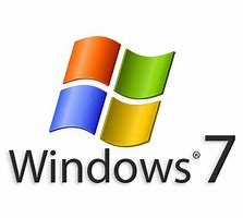 Windows 7 End of Life Support and Recommendations
