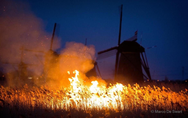 Brand-Kinderdijk-01