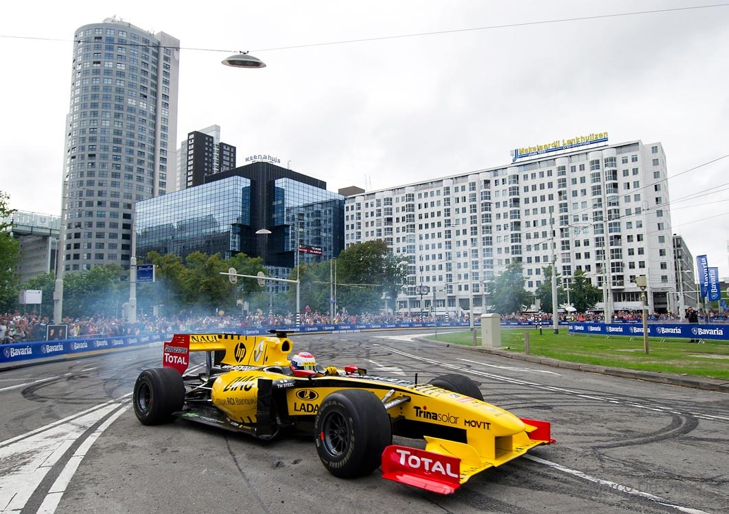 City-Racing-10