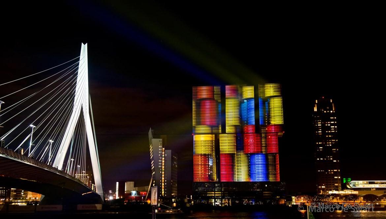 De-Rotterdam-A-15-11