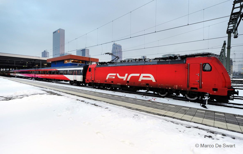 Fyra-Sneeuw-05